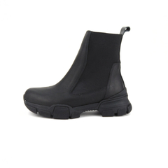 Bota Gn 2 ♥ Black en internet