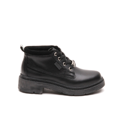 Borcego Wallace ♥ Black