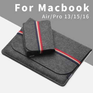 Ace Coat* 6484 Capa MacBook Air & Pro