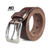 Medyla* 7513 Cinto Masculino Couro (Cowhide)