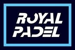 Royal Padel Pole 38 Foam + Regalos !!! en internet