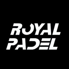 Royal Super Cross 1.9 + Regalos !! - CYBERPADEL