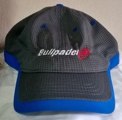 Gorras Bullpadel en internet