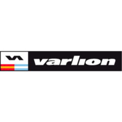 VARLION AVANT CARBON PRO - IMPORTADA FULL CARBONO + REGALOS !! en internet