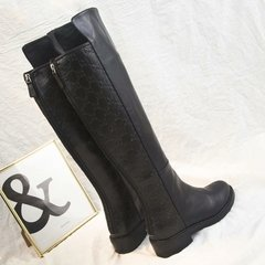 Boot Gucci BGG3004 - GVimport