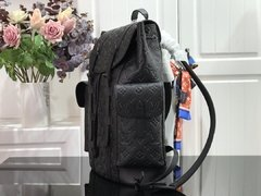 Mochila Louis Vuitton Christopher PM M41379 - comprar online