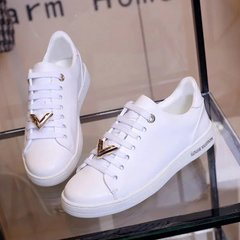 Sneaker Frontrow Louis Vuitton 1A29XV - GVimport