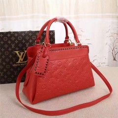 Voges MM Louis Vuitton - loja online