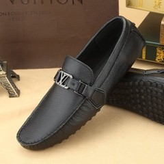Mocassim Louis Vuitton Hockenheim 1A2DJ8