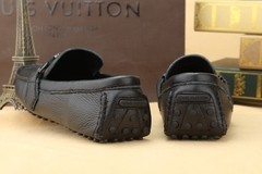 Mocassim Louis Vuitton Hockenheim 1A2DJ8 - GVimport