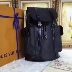 Imagem do Mochila Louis Vuitton Christopher - M50159