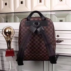 Mochila Louis Vuitton Jake - N41558 - GVimport