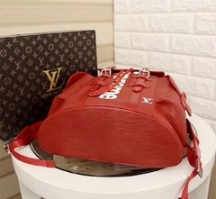 Mochila Louis Vuitton SUPREMEP N41379 - GVimport