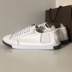 Sneaker Frontrow Louis Vuitton