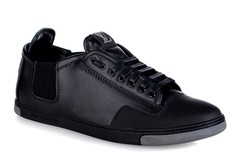 Sneaker Frontrow Louis Vuitton - comprar online