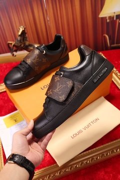 Imagem do Sneaker Louis Vuitton