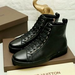 Sneaker Boot Louis Vuitton - MD0032 - comprar online