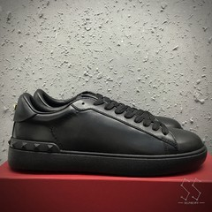 Valentino Open Low Top - Sneaker