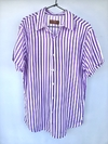 Camisa Boston (copia) (copia) (copia) (copia)