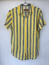 Camisa Boston (copia) (copia) (copia)