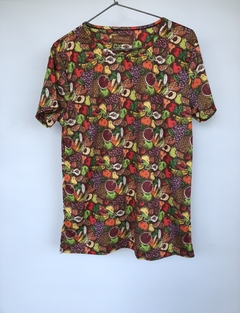 Fruits T-Shirt