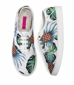 Tropical Love - comprar online