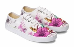 Tenis Tahití Boho Exclusive en internet