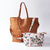 SHOPPING BAG SUELA en internet