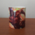 Taza Flash - Barry Allen - comprar online