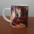 Taza Flash - Barry Allen