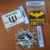 Stickers - Batman