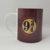 Taza Harry Potter - Plataforma 9 3/4 en internet