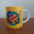 Taza Los simpson - Tom y Dally - comprar online