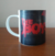Taza The Boys - Terror y Homelander
