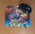 Mousepad/individual Dragon Ball Z