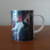 Taza The Boys - Terror y Homelander en internet