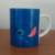Taza Stitch y Angel (de Lilo y Stitch) en internet