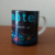 Taza Among Us - Crewmate en internet