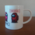 Taza Among Us - You're red - comprar online
