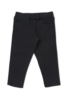 4 Calzas frisadas o Joggings - Kids Girls (Combo 96) en internet