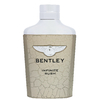 Infinite Rush de Bentley EDT Masculino - Decant