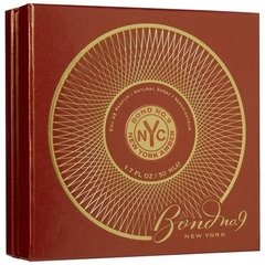 Bond No. 09 New York Amber Compartilh‡vel - Decant - comprar online