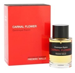 Carnal Flower de Frederic Malle Compartilh‡vel - Decant na internet