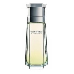 Herrera For Men de Carolina Herrera - Decant
