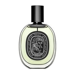Diptyque Volutes Edp Compartilh‡vel - Decant