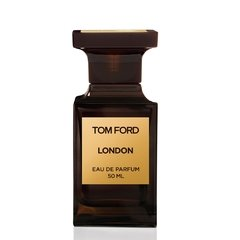 London de Tom Ford  Compartilhável - Decant - comprar online