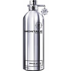 White Musk De Montale Compartilh‡vel - Decant