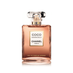 Coco Mademoiselle Intense EDP - Decant