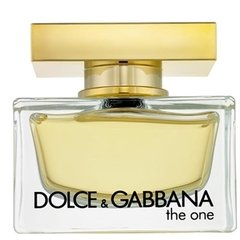 The One de Dolce&Gabbana EDP Feminino - Decant