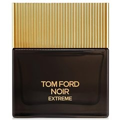 Noir Extreme Tom Ford Masculino EDP - Decant